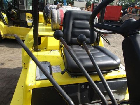 Hyster H5.00XL | Brabant AG Industrie [10]