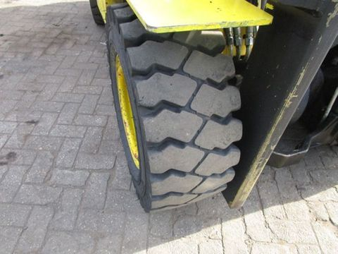 Hyster H5.00XL | Brabant AG Industrie [7]
