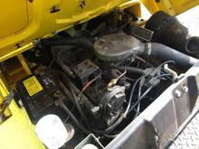 Hyster H5.00XL | Brabant AG Industrie [9]