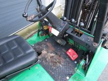 Hyster H4.00XL   Brabant AG Industrie [9]