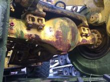 Komatsu WA470-3H FOR PARTS | Brabant AG Industrie [12]