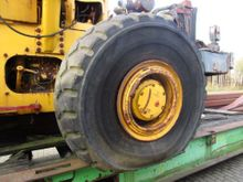 Komatsu WA470-3H FOR PARTS | Brabant AG Industrie [3]