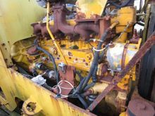 Komatsu WA470-3H FOR PARTS | Brabant AG Industrie [6]