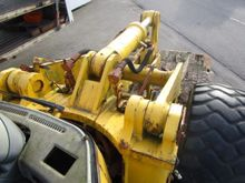 Komatsu WA470-3H FOR PARTS | Brabant AG Industrie [7]