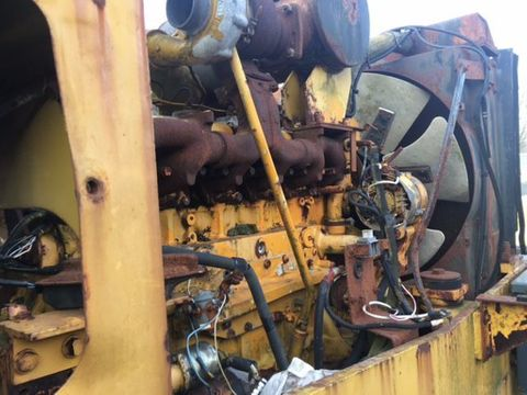 Komatsu WA470-3H FOR PARTS | Brabant AG Industrie [9]