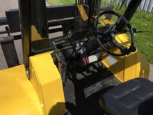 Hyster H6.00XL | Brabant AG Industrie [11]