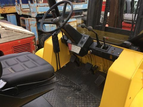 Hyster H6.00XL | Brabant AG Industrie [12]