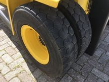 Hyster H6.00XL | Brabant AG Industrie [13]