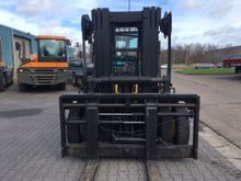Hyster H7.00XL | Brabant AG Industrie [12]
