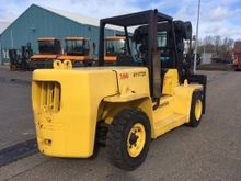 Hyster H7.00XL | Brabant AG Industrie [8]