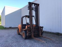 Hyster H7.00XL | Brabant AG Industrie [3]