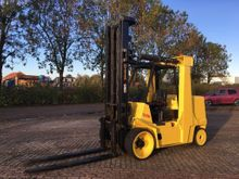 Hyster S9.00XL | Brabant AG Industrie [4]