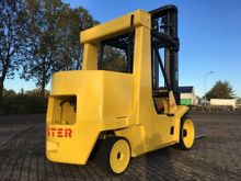 Hyster S9.00XL | Brabant AG Industrie [5]