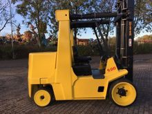 Hyster S9.00XL | Brabant AG Industrie [6]