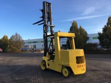 Hyster S9.00XL | Brabant AG Industrie [8]