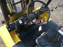 Hyster S9.00XL | Brabant AG Industrie [9]
