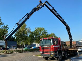 scania-124c-420-full-steel-manual-euro-3-hiab-350-4-met-jib