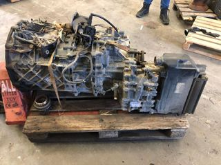 zf-12-as-2331-td-intarder