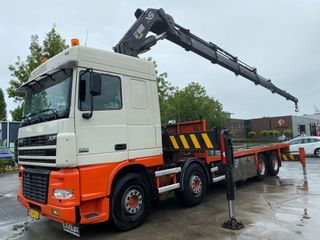 daf-xf-95480-8x4-manual-euro-3-full-steel-hiab-800-ep-5-met-remote