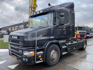 scania-t144l-460-v8-4x2-manual-retarder-kiephydrauliek