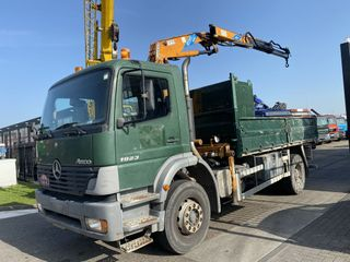 mercedes-benz-atego-1923-4x2-manual-full-steel-effer-10600-2s