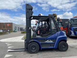linde-h80d-85-meter-height