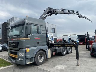 man-tgx-33440-6x4-manual-full-steel-hiab-244e-4-met-remote