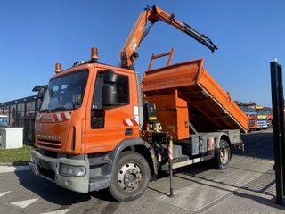 iveco-eurocargo-140-e18-4x2-manual-full-steel-fassi-f80a22-met-remote