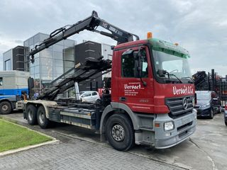 mercedes-benz-actros-2541-6x2-full-steel-hiab-122-ds-2-multilift