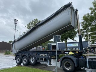 meiller-kisa-3-isolated-tipper-24-m3