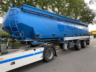 tranders-2-as-tank-47000-liter-7-compartments
