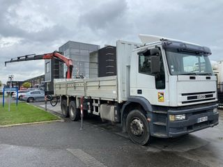 iveco-eurotech-26031-6x2-manual-fassi-2012-year-f235a025-met-remote
