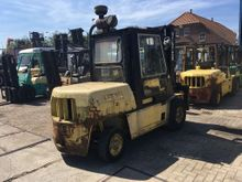 Hyster H4.50XL   Brabant AG Industrie [5]