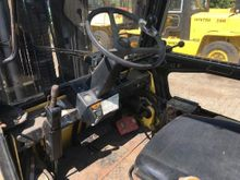 Hyster H4.50XL | Brabant AG Industrie [9]